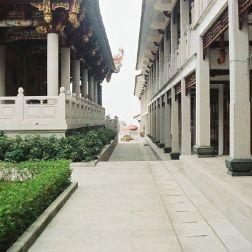 cultural-village-025_303413554_o