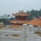 cultural-village-032_422264652_o