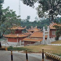 cultural-village-033_422264730_o