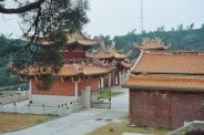 cultural-village-034_422264788_o