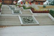 cultural-village-037_435571885_o