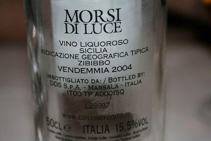 derby-grill---morsi-di-luce-pantelleria-2003-003_2499193579_o