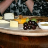 dinner-artisan-16th-february-2008---cheese--biscuits_2271930691_o
