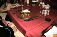 dinner-at-fennel-003_403799837_o