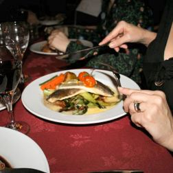 dinner-at-fennel-009_403800420_o
