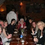 dinner-at-la-strada-15th-february-2008-angela-gordon-fleur-lorna-mum-elaine-lynne-me-bill_2271922549_o