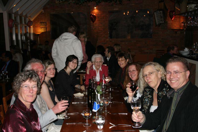 dinner-at-la-strada-15th-february-2008-angela-gordon-fleur-lorna-mum-elaine-lynne-me-bill_2271922549_o
