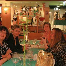 dinner-at-varanda-001_1703271244_o