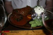 dinner-burebista---hare-with-jacket-potato-filled-with-sour-cream-001_2799503906_o
