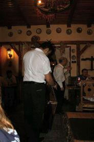 dinner-burebista---musicians-001_2799503944_o