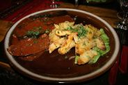 dinner-burebista---wild-boar-with-mushrooms-and-fried-potatoes-001_2799504068_o