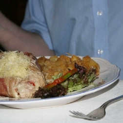 dinner-st-george---pork-stuffed-with-cheese-001_2797777244_o
