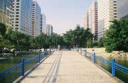 dr-carlos-dassumpcao-park-004_60980959_o