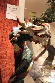 dragon-001_315134262_o