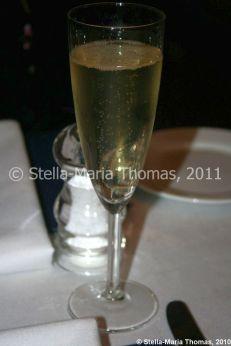 eat-at-23-brackley---champagne-003_5421103050_o