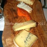 eat-at-23-brackley---cheese-board-006_5421103550_o