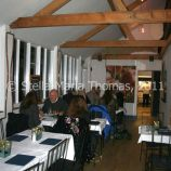 eat-at-23-brackley---dining-room-007_5421103704_o