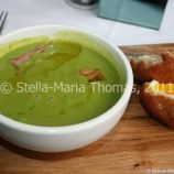eat-at-23-sunday-lunch---ham-and-pea-soup-scotch-egg-006_5442388141_o