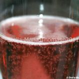eat-at-23-sunday-lunch---rose-prosecco-011_5442994392_o