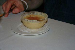 espace-lisboa---rice-pudding-001_3024825730_o