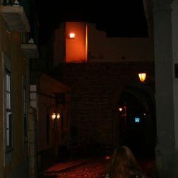 faro-by-night-005_3944176081_o