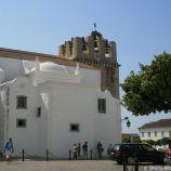 faro-cathedral-002_3944179443_o