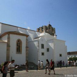 faro-cathedral-003_3944960228_o