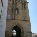 faro-cathedral-004_3944960330_o