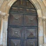 faro-cathedral-005_3944179335_o