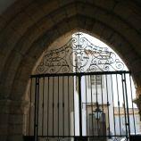 faro-cathedral-006_3944179721_o