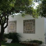 faro-cathedral-008_3944179911_o