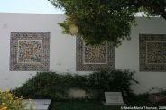 faro-cathedral-009_3944961250_o
