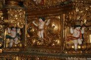 faro-cathedral-010_3944179231_o