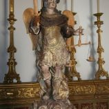 faro-cathedral-011_3944961468_o