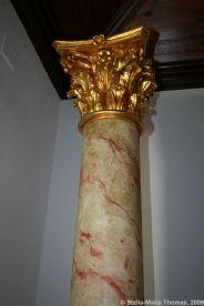 faro-cathedral-012_3944180951_o