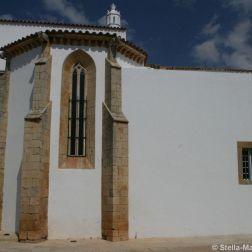 faro-cathedral-013_3944961074_o