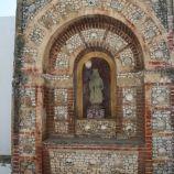 faro-cathedral-014_3944180783_o