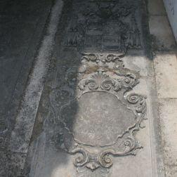 faro-cathedral-015_3944961162_o