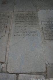 faro-cathedral-017_3944961664_o
