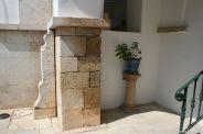 faro-cathedral-019_3944963068_o