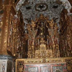 faro-cathedral-020_3944181059_o