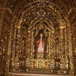 faro-cathedral-021_3944962930_o