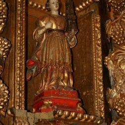 faro-cathedral-022_3944181725_o