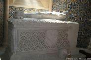 faro-cathedral-023_3944962614_o