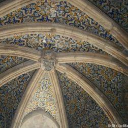 faro-cathedral-024_3944962346_o