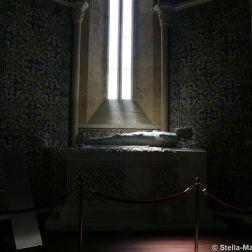 faro-cathedral-026_3944962256_o