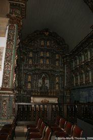 faro-cathedral-027_3944181373_o