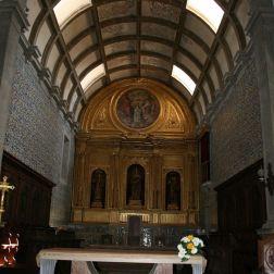 faro-cathedral-028_3944961988_o