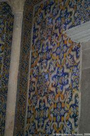 faro-cathedral-029_3944963440_o