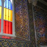 faro-cathedral-030_3944963532_o